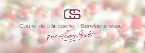Cours de pâtisserie-Service traiteur Sàrl Lonay