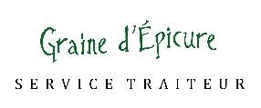Graine d'Epicure Sàrl Lausanne
