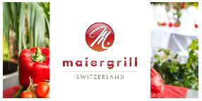 Maiergrill SA Villars-sur-Glâne
