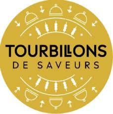 Tourbillons de Saveurs Yverdon-les-Bains